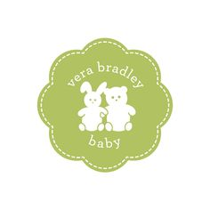 Oh, baby! Vera Bradley Baby makes its debut on March 14!