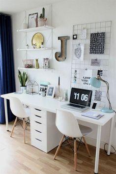 #bedroom design