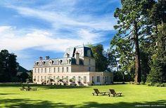 chateau_la_cheneviere