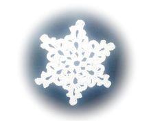 Horgolt hópehely készítése - YouTube Crochet Snowflakes, Crochet Videos, Knit Crochet, Lily, Stud Earrings, Crafty, Engagement Rings, Knitting, Flowers