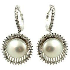 http://www.okazje.info.pl/okazja/odziez-i-obuwie/18ct-white-gold-0-66ct-diamond-10mm-south-sea-cultured-pearl-drop-earrings.html