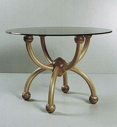 Мебель — AI.ST Dining Table, Furniture, Home Decor, Decoration Home, Room Decor, Dinner Table, Home Furnishings, Dining Room Table, Home Interior Design