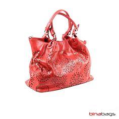 Handtasche ALMA aus weichem Leder You Bag, Brand You, Pattern, Bags, Design, Fashion, Soft Leather, Wish, Leather Bag