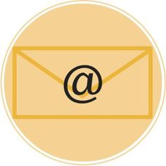 Suscriptores por email