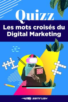 Inbound Marketing, Digital Marketing, Crossword, Tee Shirts, Articles, Content Marketing, Quizes, Social Media, Love Sick