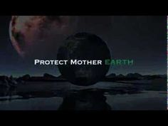This is a personal 3d animation about protecting Mother Earth. The animation was created using Maya, AfterEffects, Premier and KeyShot.