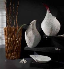 Jarrones Decorativos : Coleccion RAICES