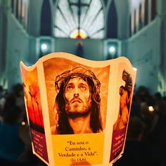 #ressurreição #ressurection #hallelujah #cristo #christ #catholic #passionofchrist #iphoneonly #iphone7plus