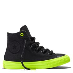 converse boys velcro shoes residential and commercial