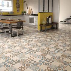 sol_pvc_beige_et_blanc_livingstone_gatsby_beige__artens_textile_l_4_m
