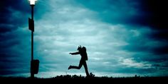 Can running save your life?  - Bubblews http://www.bubblews.com/news/5037878-can-running-save-your-life