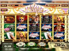Download harry casino