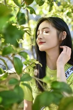 True Girl like Fashition Beauty Full Girl, My Beauty, Asian Beauty, Korean Girl, Asian Girl, Deep Photos, Oppa Gangnam Style, Pose Reference Photo, Elegant Girl