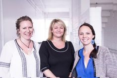 Logistik Group expands project team - http://www.eventindustrynews.co.uk/2013/10/02/logistik-group-expands-project-team/
