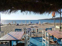 Παραλία Σαράβαρη | Λήμνος  : mysecretlimnos Romance Books, Far Away, Athens, Patio, Island, Beach, Places, Outdoor Decor, Instagram