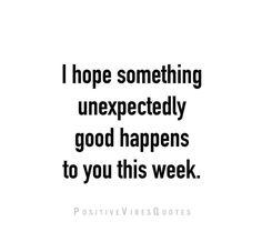 This weekend. ❤️