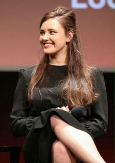 The Most Beautiful Actress Katherine Langford Picutres HD 2019 - Dailly Point Beauty Full Girl, Cute Beauty, Hollywood Celebrities, Hollywood Actresses, Perth, Stylish Girl Pic, Beautiful Actresses, Indian Beauty, Pretty Woman