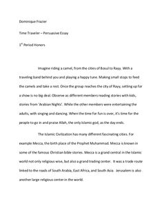 argumentative essay on smoking persuasive essay writing refers to the form of writing where writer - Personal Statement Essay Format