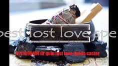 lost love spells caster in mafikeng dr gulu 0711399104 Orange Farm, Lost Love Spells, Love Spell Caster, Money Spells, Spelling, Games
