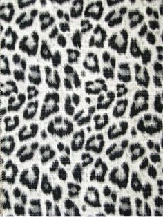 41 Best Black And White Fabric Images Black White