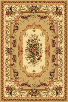 pick a big rug 6 different dollshouse xl room size rugs Room Size Rugs, Modern Shabby Chic, Chintz Fabric, Big Rugs, Carpet Design, Mellow Yellow, Dollhouse Furniture, Floor Rugs, Rugs On Carpet