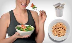 Dieta do magnésio: mais saúde - Melhores dietas - Dieta - MdeMulher - Editora Abril