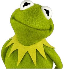 Kermit the Frog Kermit Face, Kermit The Frog, Sapo Kermit, Sapo Meme, Frog Wallpaper, Frog Meme, Frog Illustration, Funny Frogs, The Muppet Show