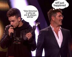 What really happened at Brits 2017