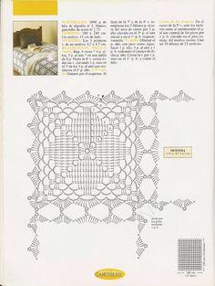 materiali grafici Gaby: Home Textiles passo