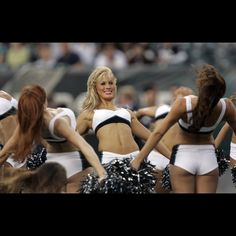 Breaking the biggest stories in celebrity and entertainment news. Get exclusive access to the latest stories, photos, and video as only TMZ can. Nfl Cheerleaders, Cheerleading, Philadelphia Eagles, Sport Girl, Bikinis, Swimwear, Gallery, Celebrities, Sexy