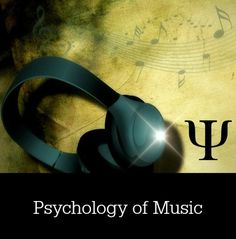 Visit: http://www.all-about-psychology.com/psychology-of-music.html to learn all about the psychology of music. #MusicPsychology #PsychologyOfMusic #psychology