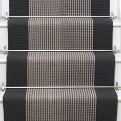 Image result for stair carpet runner grey edge