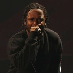 Kendrick Lamar tops nominations for MTV Video Music Awards https://tmbw.news/kendrick-lamar-tops-nominations-for-mtv-video-music-awards  Rapper Kendrick Lamar will lead the way at the 2017 MTV Video Music Awards after scoring eight nominations.His promo for Humble. will compete for the top honour of Video of the Year, against Bruno Mars' 24K Magic, Alessia Cara's Scars To Your Beautiful, Wild Thoughts by DJ Khaled, Rihanna, and Bryson Tiller, and The Weeknd's Reminder.Kendrick, Bruno, and…