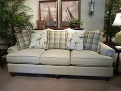 Marvelous Paula Deen Sofa Whelanu0027s Home