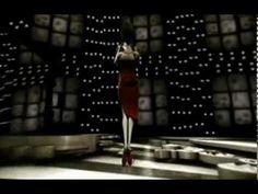 En tus Brazos (corto animado/Short film Animated) - YouTube