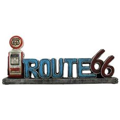 1000 ideas about route 66 decor on pinterest budget bedroom route 66 theme and shared bedrooms. Black Bedroom Furniture Sets. Home Design Ideas