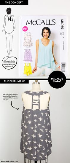 c796854c70c 32 Best Sew Many Tips   Fun images   Sewing hacks, Sewing ideas ...