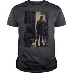 Watchmen Light T-Shirts, Hoodies. VIEW DETAIL ==► https://www.sunfrog.com/Movies/Watchmen-Light-.html?id=41382