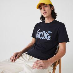 Lacoste T Shirt, Lacoste Men, Online Shopping Shoes, Shoes Online, Clothes, Women, Fashion, Shopping, Clothing