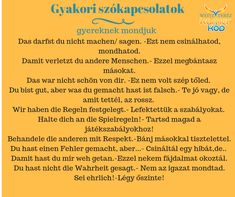German Language, Germany, English, Education, Learning, Learn German, Knowledge, Studying, Deutsch