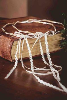P1022809 Wedding Wreaths, Save The Date, Crowns, Silver, Wedding Ideas, Weddings, Vintage, Jewelry, Jewlery