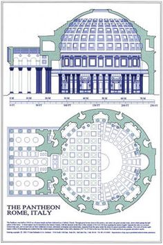 P. KENT FAIRBANKS ARCHITECT / PHOTOGRAPHER - historical architectural drawings