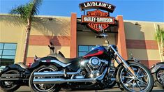 2019 Harley-Davidson Low Rider (FXLR) │Test Ride and Review Low Rider, Motorbikes, Harley Davidson, Motorcycles, Cars, Autos, Car, Automobile, Motorcycle