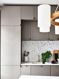 kitchen_storage_lamp_kok_forvaring_lampa