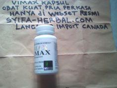 pin by obat kuat pria jakarta on obat vimax asli pinterest