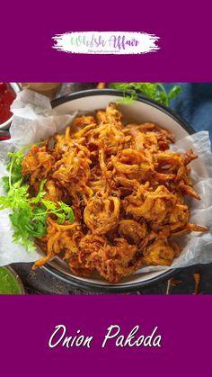 Aloo Recipes, Pakora Recipes, Paratha Recipes, Spicy Recipes, Snacks Recipes, Indian Veg Recipes, Indian Dessert Recipes, Indian Snacks, Bhaji Recipe