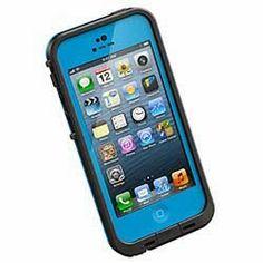 lifeproof fre waterprof iphone case