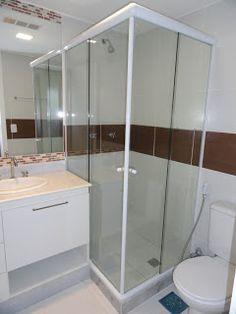 Small Bathroom Layout, Small Bathroom With Shower, Wc Decoration, Minimalist Bedroom Small, Diy Kitchen Storage, Storage Design, Bathroom Interior, House Plans, New Homes