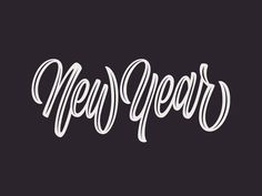 New Year 2017 shared via https://chrome.google.com/webstore/detail/design-hunt/ilfjbjodkleebapojmdfeegaccmcjmkd?ref=pinterest