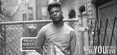 Mick Jenkins: Creative Chicago Hip Hop